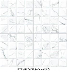Carrara 3D