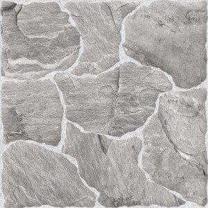 Pedra Gray