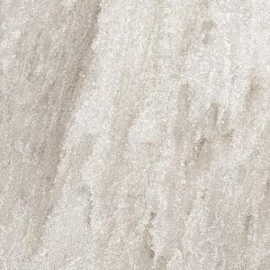 Pedra Malta