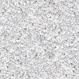 Granito White
